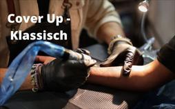 Cover Up - Klassisch