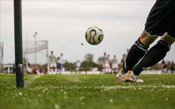 Fußball Live - DFB-Pokal Countdown