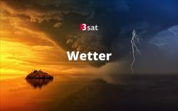 3sat-Wetter