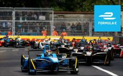 Formel E Inside - Mercedes-Benz EQ Formula E Team | TV-Programm von SAT.1
