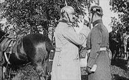 Geheimnisse des Kaiserreichs