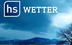 hessenschauwetter