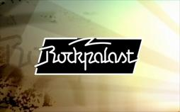Rockpalast Crossroads