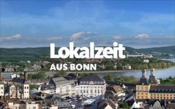 Lokalzeit aus Bonn