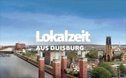 Lokalzeit aus Duisburg