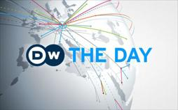 The Day - News in Review