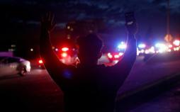 US-Cops im Visier - Zwischen Rassismus und Reform