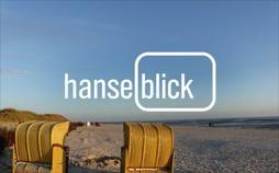 Hanseblick
