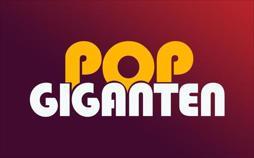 Pop Giganten