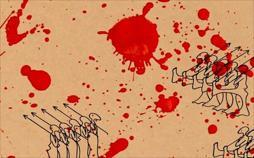 Friedenkriegen