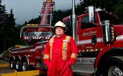 Highway Heroes Canada | TV-Programm von ProSieben MAXX