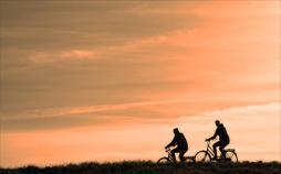 Radsport: Baskenlandrundfahrt