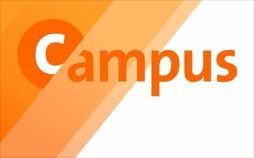 Campus - So geht Forschung
