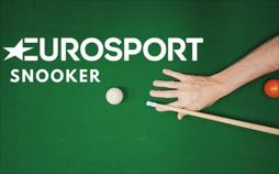 Snooker: Coral Players Championship 2021 In Milton Keynes