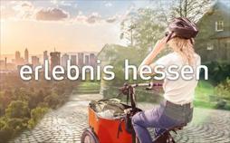 Erlebnis Hessen