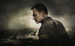 FBI: Most Wanted | TV-Programm von SAT.1