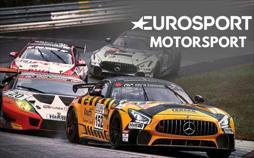Motorsport: Fia Wtcc 2014 - Tourenwagen-weltmeisterschaft Auf Dem Salzburgring
