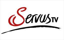 Servus Wetter