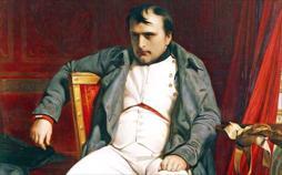 Napoleon - Glanz und Ende eines Kaisers