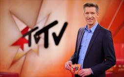 stern TV Spezial: Familie Ritter - Ein Leben zwischen Gewalt, Alkohol und Rechtsextremismus