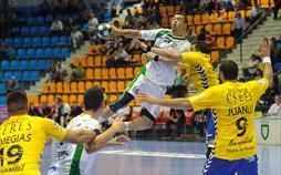 Handball Live - Dhb Pokal - Olymp Final 4