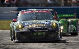 Motorsport - Porsche Gt Magazin