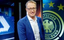 RTL Fußball - Länderspiel: Highlights
