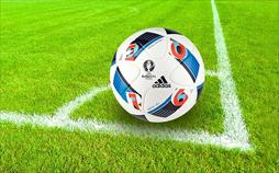 Scooore! - Internationales Fußball Magazin