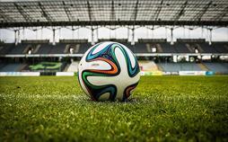 Fußball Finaltag der Amateure live