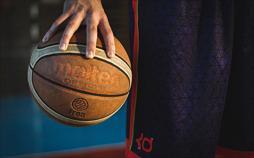 Basketball Live - Die Bbl Playoffs
