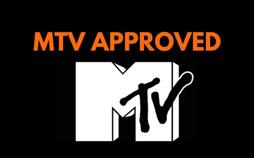 MTV Approved