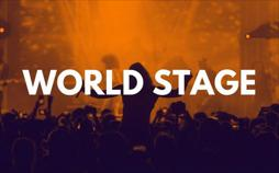 World Stage