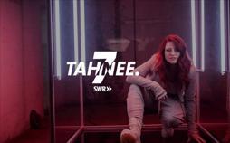 Tahnee.7