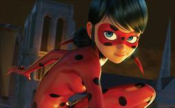 Miraculous - Geschichten von Ladybug und Cat Noir