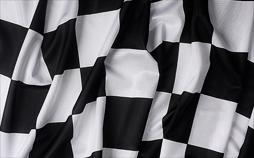 One Make Racing: Porsche Supercup