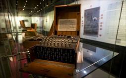 Mythos Enigma - Tauchgang in die Vergangenheit