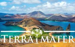 Terra Mater - Galapagos