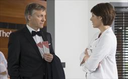 In aller Freundschaft - Die jungen Ärzte
