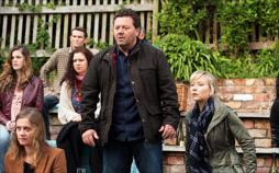 Brokenwood - Mord in Neuseeland: Sterben oder nicht sterben