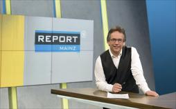 Report Mainz
