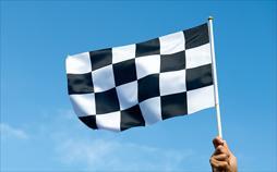 Formula E: World Champs - Puebla (mex)