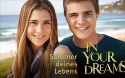 In Your Dreams - Sommer deines Lebens