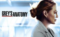 Grey's Anatomy - Die jungen Ärzte | TV-Programm von sixx