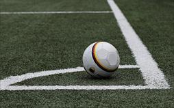 Fußball - 2. Liga Live