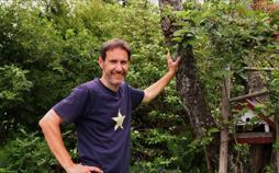 Mein leckerer Garten | TV-Programm von SWR