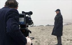 Armin Mueller-Stahl - Ein Gaukler in Hollywood