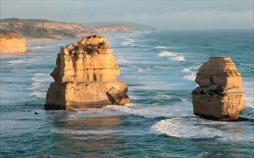 Australiens schönste Küstenstraße