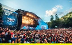 Taubertal-Festival 2019