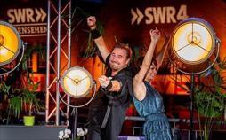 SWR4 Schlagerfest | TV-Programm von SWR