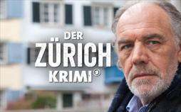 Der Zürich-Krimi
